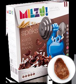 MILZU_produkti-1-speks