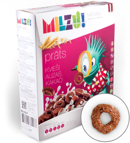 MILZU_produkti-2-prats