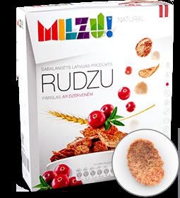 MILZU_produkti-5-dzervenes