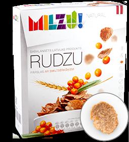 MILZU_produkti-6-smiltserkski