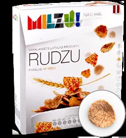 MILZU_produkti-7-medus