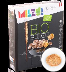 MILZU_produkti_3-2_medus