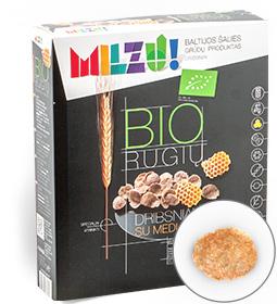bio-medus