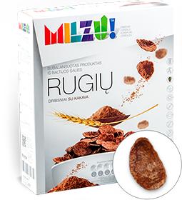 test-kakao